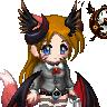 Suki The Fortune's avatar