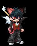 Resign's avatar