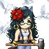 XxXBlack-FantasyXxX's avatar