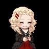 napralina's avatar
