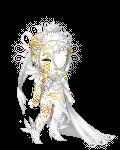 0sako's avatar