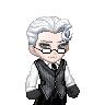 nagrom15's avatar