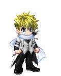 Zafren101's avatar