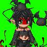 cute_cyber_chick's avatar