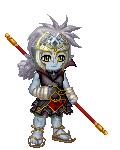 Little Battle_boy's avatar