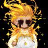-XxX- -Undaunted- -XxX-'s avatar