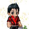 xX_imurboy_xX's avatar