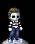 enrique123457's avatar