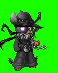 blackkid1