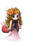 Kusabana Kitsune's avatar