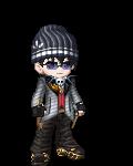 sizlekid 's avatar