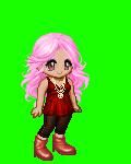 Honeymoondust123's avatar