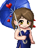 AliceCullen93's avatar