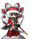 Ichigo the soul reaper1