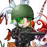 demanicangel's avatar