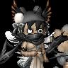Xeyth's avatar