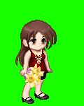 xxHateThisxx's avatar