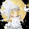 TwiShi's avatar