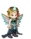 claire hannigan's avatar