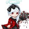 Amaya_Beauty of the_Night's avatar
