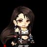 Ahri Koi's avatar