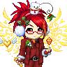 Satiety's avatar
