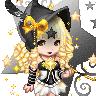 NekoSamm's avatar