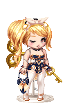 Pretty Felicity's avatar