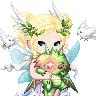 mikononeikan's avatar
