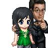 freeze me timez2's avatar