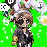 X-iiR0CKVANZ-X's avatar