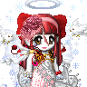 ragetrick's avatar