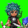 Alpha Stardust's avatar