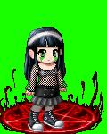 satyrika's avatar