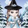 star1princess's avatar