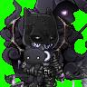Demetri the Demon's avatar
