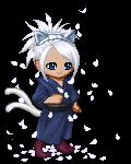 Nekura_Neko's avatar