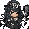 DarkMindedChik's avatar