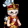 Golden_Love_Wolf's avatar