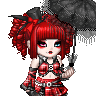 kissofdeath06's avatar