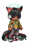 xXHeavenlyDeathXx's avatar
