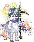 Byeoli's avatar