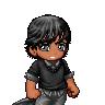 PrinceKaedmon's avatar