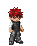 Cesar4's avatar
