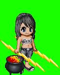 kittykat00001's avatar