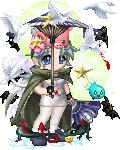 Silver Dragon Hunter18
