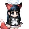 Temari_fox princess 's avatar