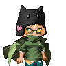 Raw Elven Smookies's avatar