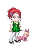 Bella_5086's avatar