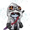 kernow king's avatar